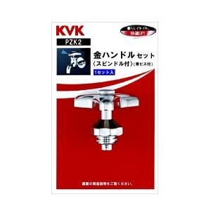 TOTO バルブ部(TK160A型用)TH593|sanwayamashita