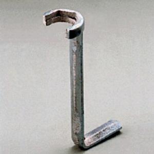 カクダイ しめつけ工具 603-500|sanwayamashita