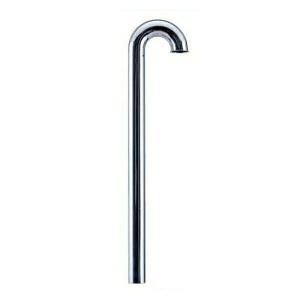 38 Sステッキ管 SY-6ST 38×84×685|sanwayamashita