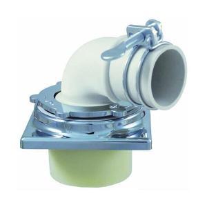 三栄水栓 自動洗濯機給水ホース PT17-1-1.5 sanwayamashita