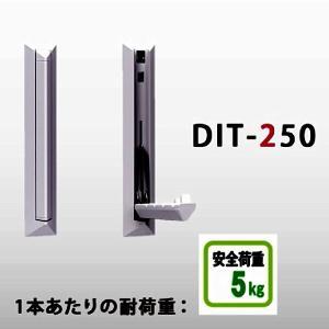 三栄水栓 洗濯機排水ホース PH64-861T-2 sanwayamashita