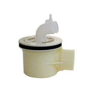 TOTO 洗濯機パントラップ専用目皿パック PWHY2|sanwayamashita
