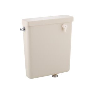 Janis(ジャニス工業) 床下排水便器(ユニットバス部材) C710 BW1