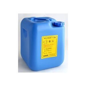 安定化二酸化塩素|sanyo-stre