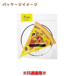 メール便可 メモパッド PEN&DELI ピザ ペパロニ(Pizza Pepperoni)|sanyodo-shop|03