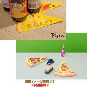 メール便可 メモパッド PEN&DELI ピザ ペパロニ(Pizza Pepperoni)|sanyodo-shop|05