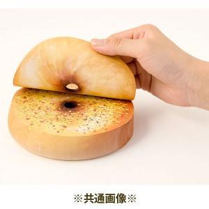 メール便可 メモパッド PEN&DELI ベーグル エブリシング(Bagle Everything)|sanyodo-shop|04