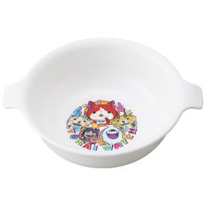 妖怪ウォッチ スープカップ  (日本製)CB-12...