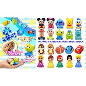 ぷかぷか立体ディズニーオールスター 40個セット(すくい人形) sanyodo-shop 04