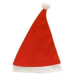 サンタハット(サンタさんの帽子)|sanyodo-shop
