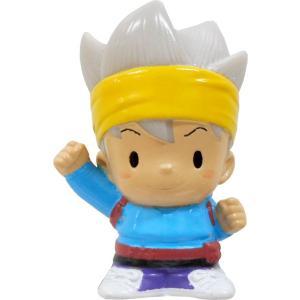 すくい人形 スナックワールド チャップ 10個セット|sanyodo-shop
