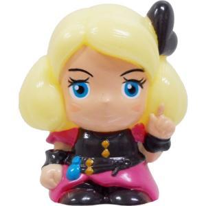 すくい人形 スナックワールド マヨネ 10個セット|sanyodo-shop