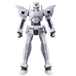 機動戦士ガンダムAGEゲイジングビルダーシリーズGB 1/100 Gエグゼス(プラモデル)|sanyodo-shop