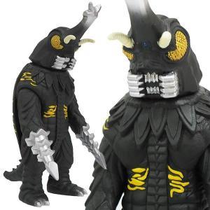 7月24日発売 ムービーモンスターシリーズ メガロ from ゴジラ対メガロ|sanyodo-shop