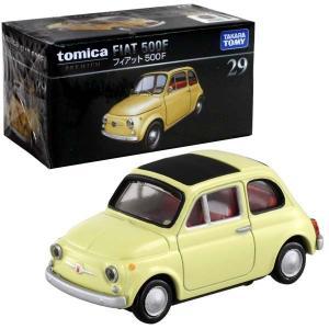 【お一人様5点までご購入可能】「フィアット 500F」イタリア生まれの傑作フィアットが登場!幅広い世...