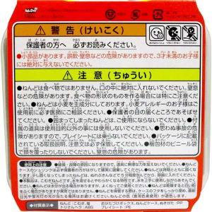 ねんDo はじめてのねんどセット おかたづけボックスつき(知育玩具)|sanyodo-shop|06