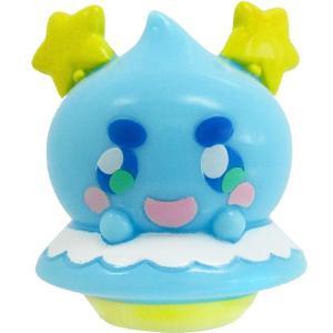 【プリキュア キャラクターすくい人形】お祭りやイベントのすくい遊びの景品にしたり、お風呂に浮かべて遊...