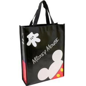 レッスンバックミッキー&ミニー12個セット(ディズニーバッグ)|sanyodo-shop
