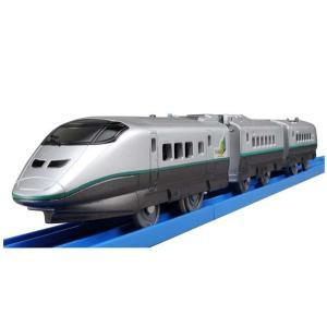 プラレール S-06 E3系新幹線つばさ(連結仕様) sanyodo-shop
