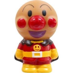 テレビで人気のキャラクター「アンパンマン」のすくい人形です!   【※ご注意事項】当店からメールが届...