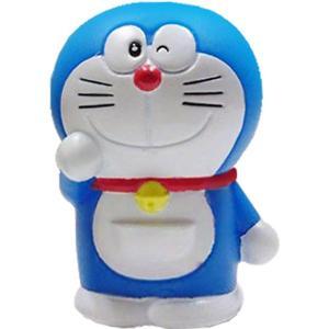 人形すくいの人形ドラえもん10個セット!ぷかぷか浮かせる楽しいおもちゃです!スーパーボールすくいと混...
