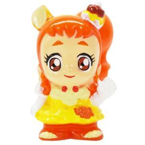 すくい人形 キラキラ プリキュア アラモード キュアカスタード 10個セット
