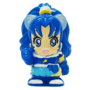 すくい人形 キラキラ プリキュア アラモード キュアジェラー...