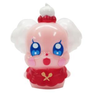 すくい人形 キラキラ プリキュア アラモード ペコリン 10個セット