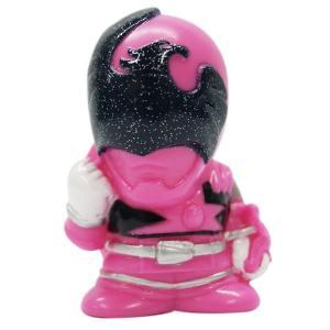 すくい人形 宇宙戦隊キュウレンジャー ワシピンク 10個セット