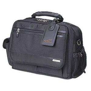 [特別価格]旅行用品 | 多機能トラベルバッグ フライトショルダー 男女兼用 【101339】|sanyodo
