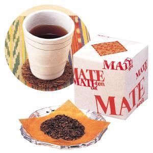 [5000円以上で送料無料] ブラジル・アルゼンチンお土産 | ブラックマテ茶【172142】|sanyodo