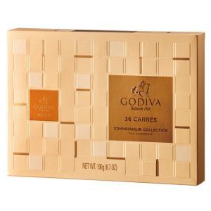 [5000円以上で送料無料] GODIVA ゴディバ ミルクチョコレート【171316】|sanyodo