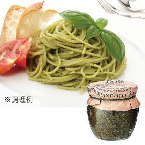 [5000円以上で送料無料] イタリアお土産 |...の商品画像