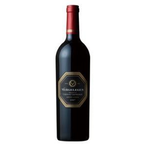 南アフリカお土産  フィルハーレン カベルネ・ソーヴィニヨン 赤ワイン  【R51614】 sanyodo