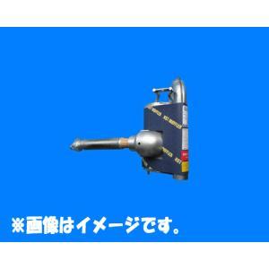 HST (株)辻鐵工所 触媒付マフラー サンバー TT1.TT2.TV1.TV2 029-72C|sanyodream