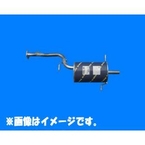HST (株)辻鐵工所 マフラー インプレッサワゴン SED GF2.GF4.GF6.GFA 029-89|sanyodream