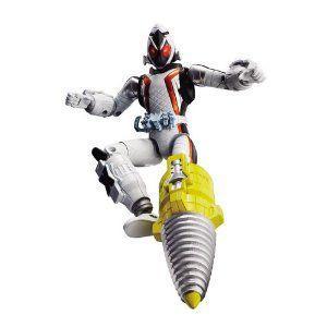 仮面ライダーフォーゼ フォーゼモジュール チェンジシリーズ01 ベースステイツ|sanyotoy