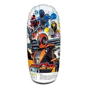 仮面ライダーゴースト パンチファイター|sanyotoy