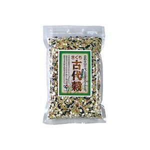 古代穀 人気 栄養価満点 400g sanyu-kousan