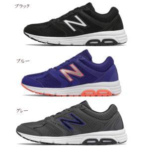 ニューバランス メンズ 軽量 ランニングシューズ M460 運動靴 トレーニング スニーカー  男性 ブラック グレー CB2 CG2 CP2 CS2|sanyuukutu|02