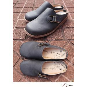 【送料無料】サボサンダル サンダル レディース おしゃれ かかと オフィス履き 散歩  靴 2WAY カジュアル クロッグ ペニーレイン 1196 sanyuukutu 05