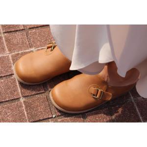 【送料無料】サボサンダル サンダル レディース おしゃれ かかと オフィス履き 散歩  靴 2WAY カジュアル クロッグ ペニーレイン 1196 sanyuukutu 07