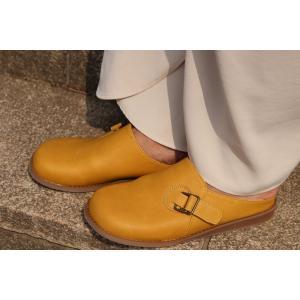 【送料無料】サボサンダル サンダル レディース おしゃれ かかと オフィス履き 散歩  靴 2WAY カジュアル クロッグ ペニーレイン 1196 sanyuukutu 08