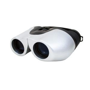 ズーム双眼鏡 N-SPORT 7-21×21 ZOOM(倍率:7〜21倍)ナシカNASHICA 1998|saponintaiga