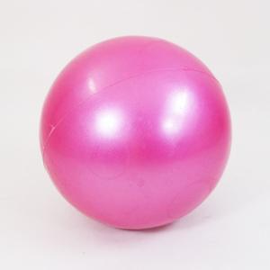 エクササイズウエイトボール メディシンボール1kg MCF-42 マクロス 3521/送料無料|saponintaiga