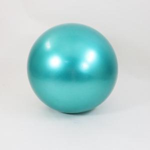 エクササイズウエイトボール メディシンボール2kg MCF-43 マクロス 3538/送料無料|saponintaiga