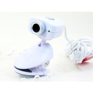 多摩電子工業(株)COMUNI USBネットカメラ ウェブカ...