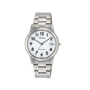 シチズン/CITIZEN  カレンダー腕時計 3気圧防水 D010-204|saponintaiga