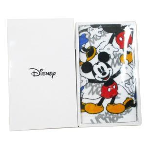 ディズニー フェイスタオル ギフトセット DS-3705|saponintaiga