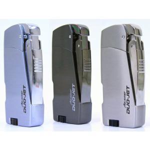 ツインライト ガス注入式 AGAINST DUO-JET ツインジェットライター x3本/卸/|saponintaiga